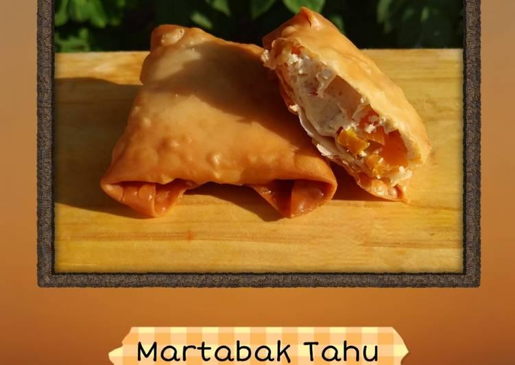 martabak-tahu-vegetarian-friendly