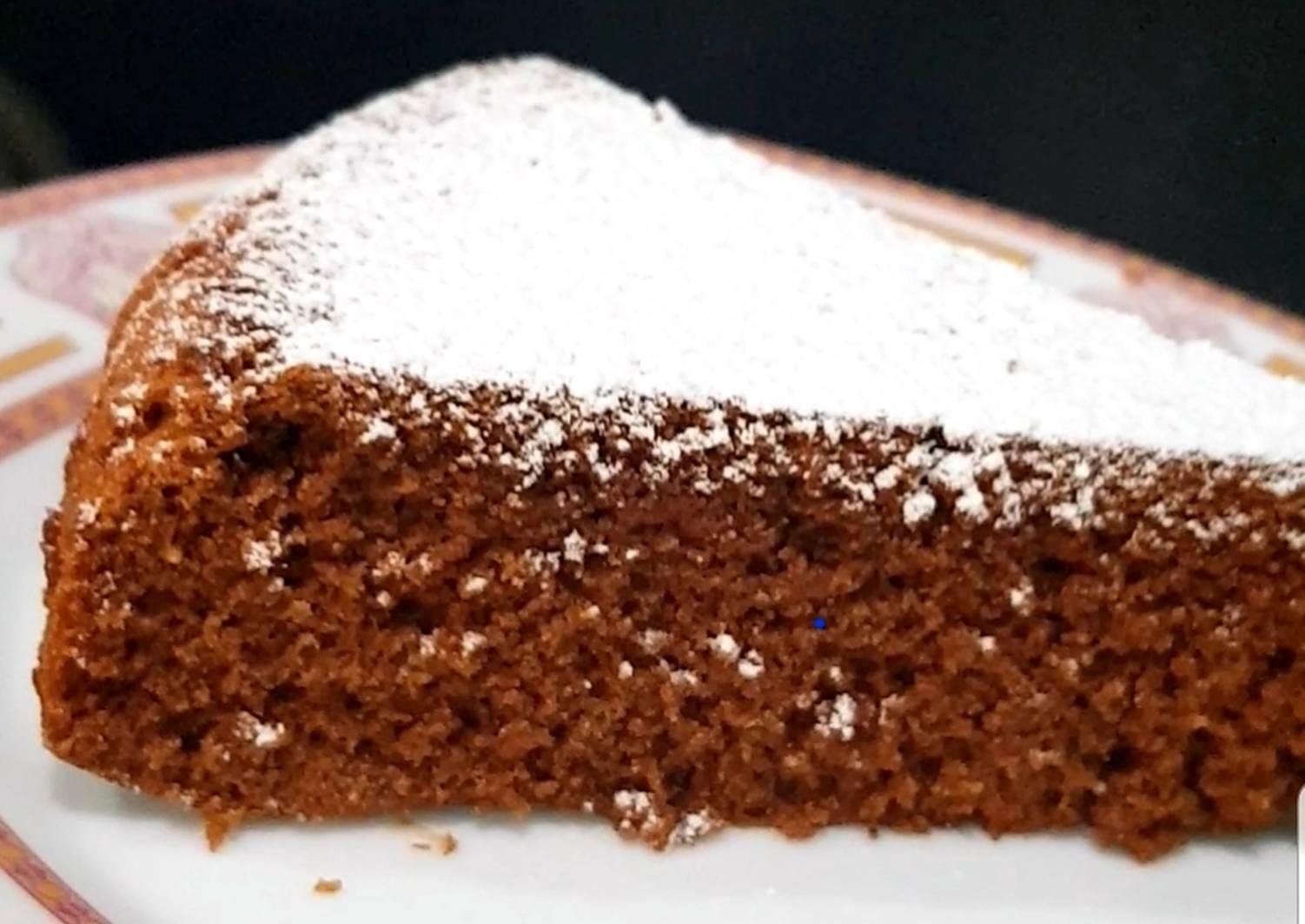 приснился шоколадный бисквит в мультиварке рецепты с фото древние спартанцы были
