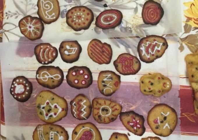 Cookies franco-americains (60)