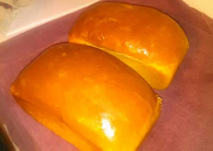 How to Prepare Yummy Sandwich bread