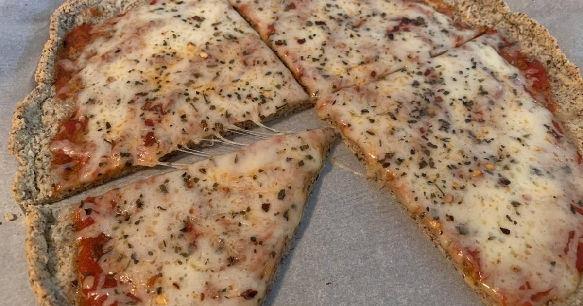 Dieta keto de maní tostado seco