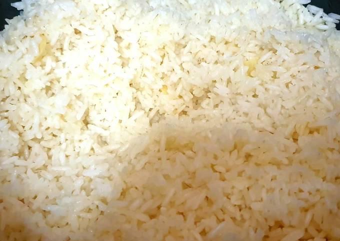 Nasi Ayam Cheese