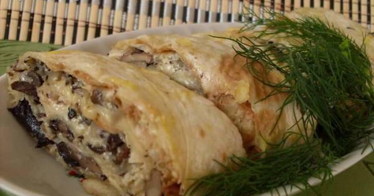 одна провинций бухлаваш рецепт с фото черепица лиственницы является
