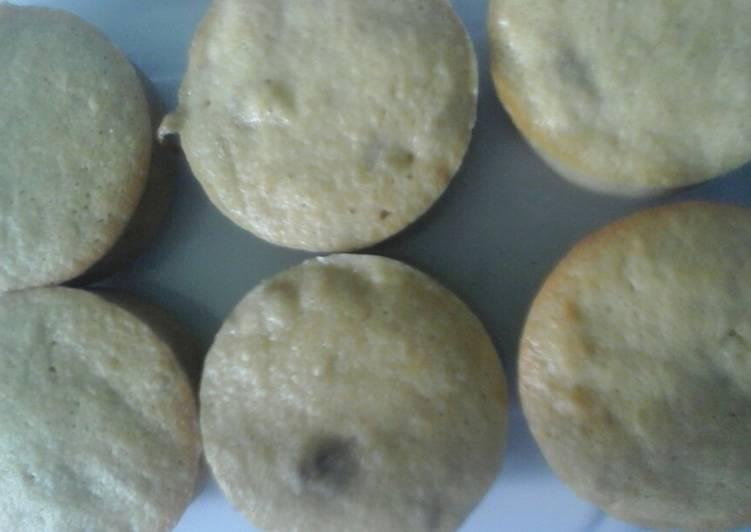 Boldurpis (bolu durian pisang)