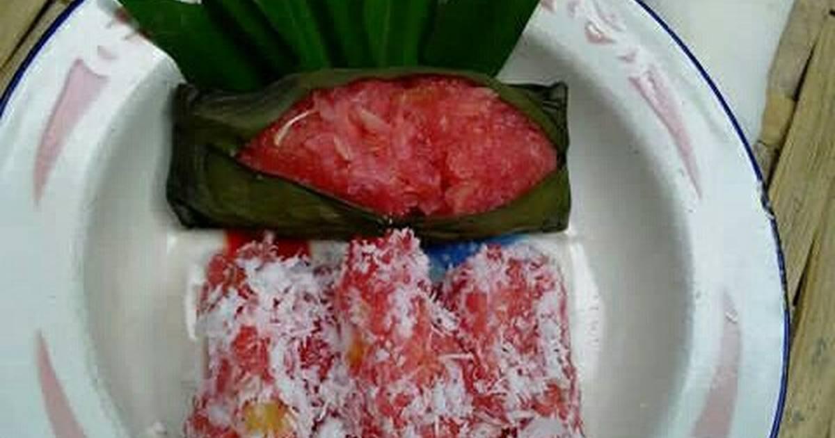 651 Resep Umbi Umbian Tradisional Enak Dan Sederhana Cookpad