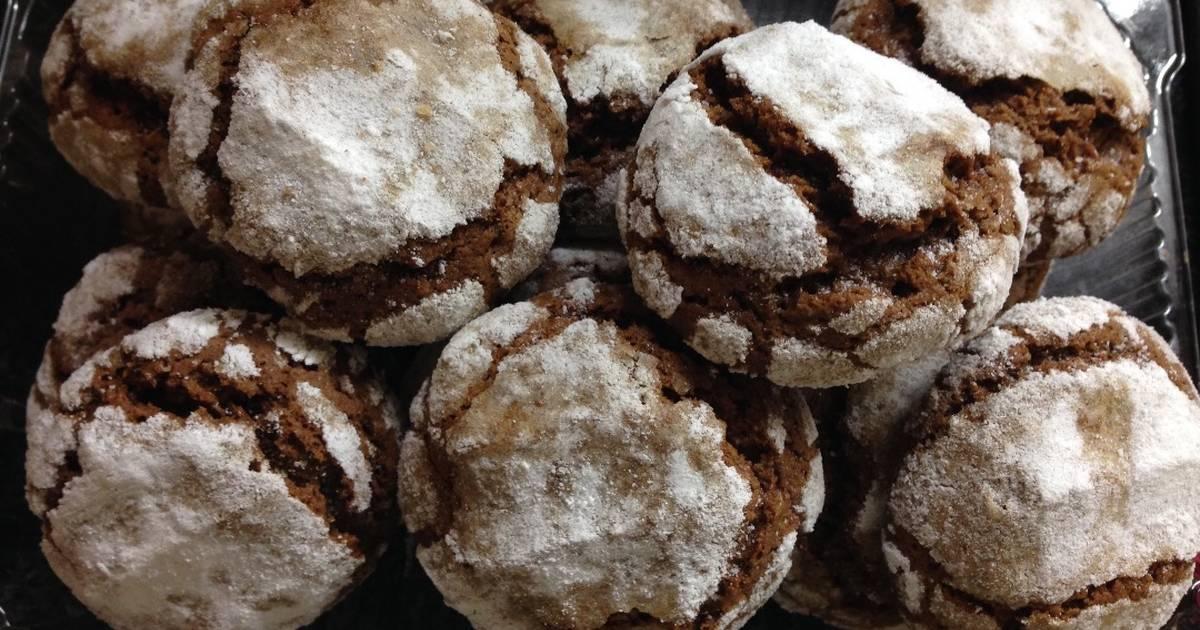 Рецепты пирогов из слоеного теста с фото компании