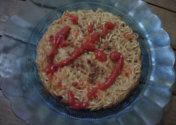 1Pizza Mie
