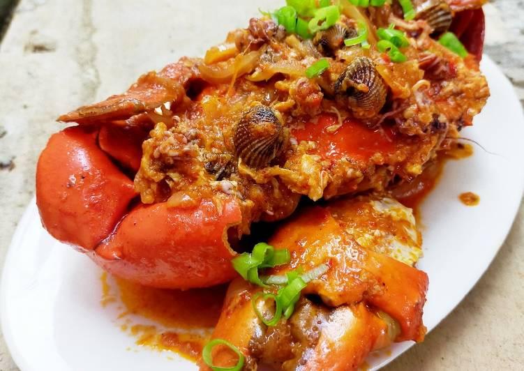 kepiting-saus-padang