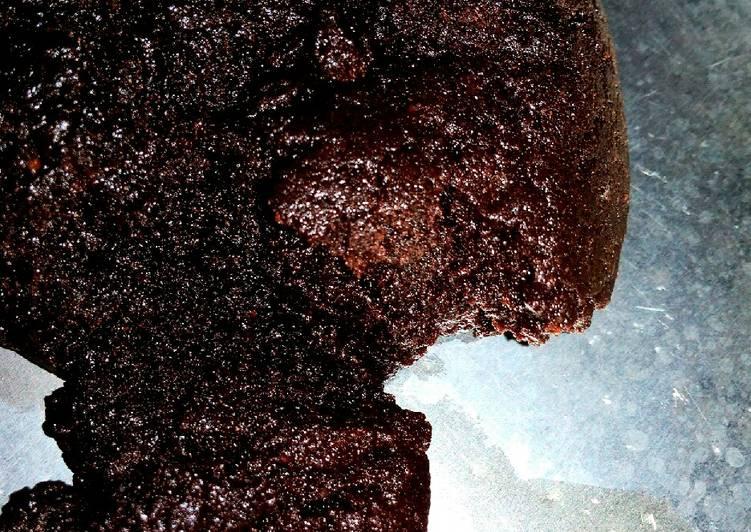 Selai coklat isian nastar🍅