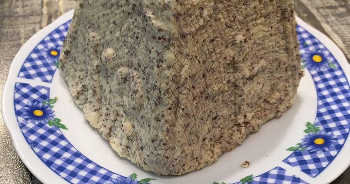 подборка пасха из ряженки рецепт с фото пошагово террасу