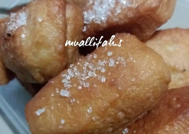 odading-roti-goreng-takaran-sendok