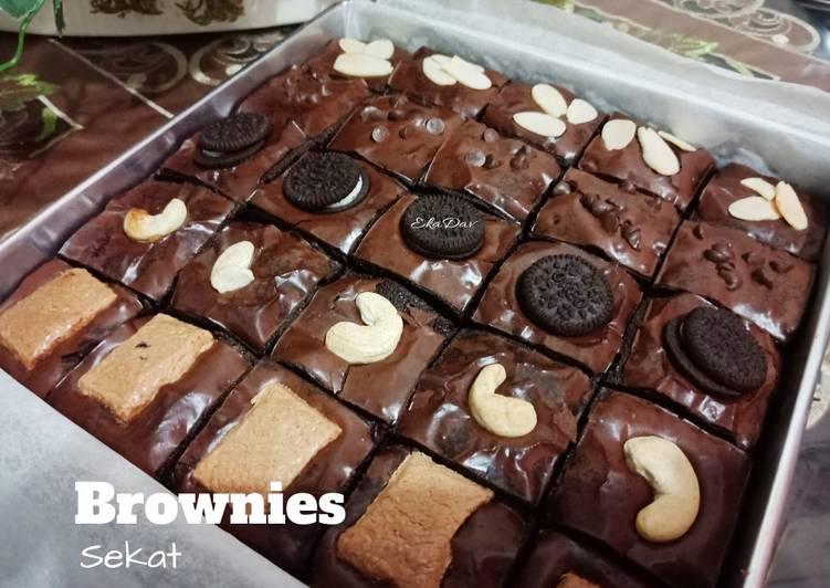 brownies-sekat