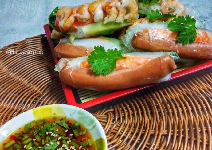 Popia Vietnam