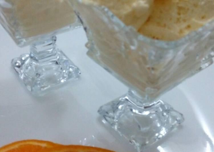 Orange Ice_Cream