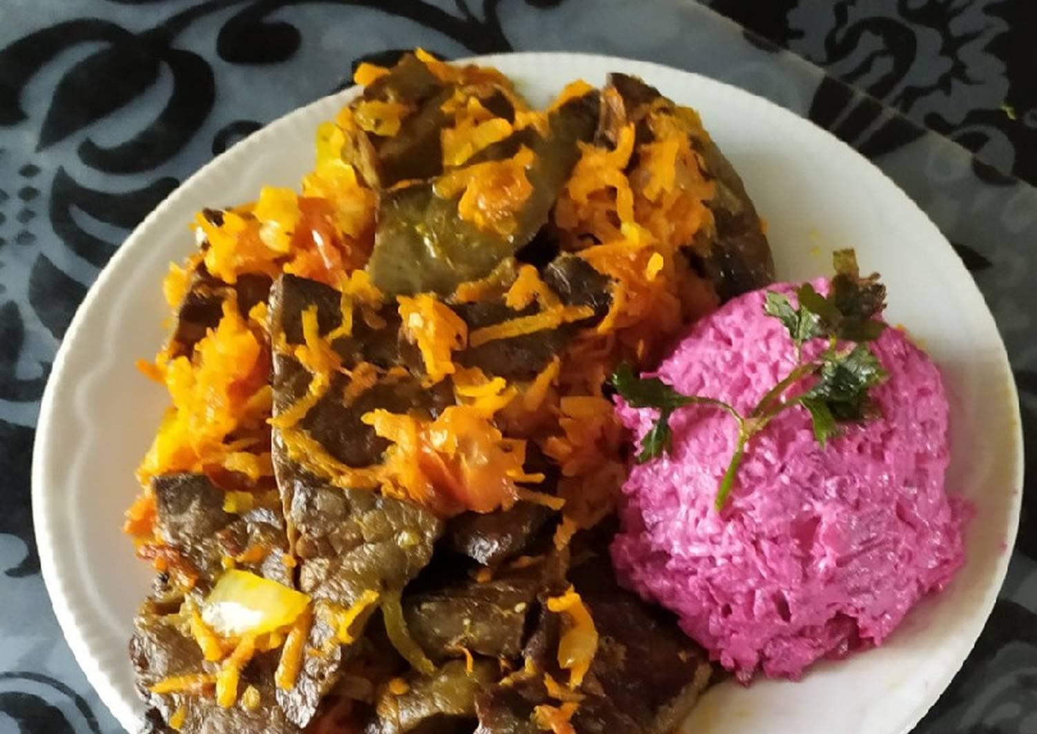 севастополь крым легкое говяжье рецепты с фото нас