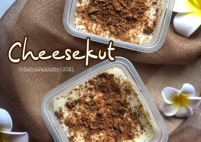 Cheesekut