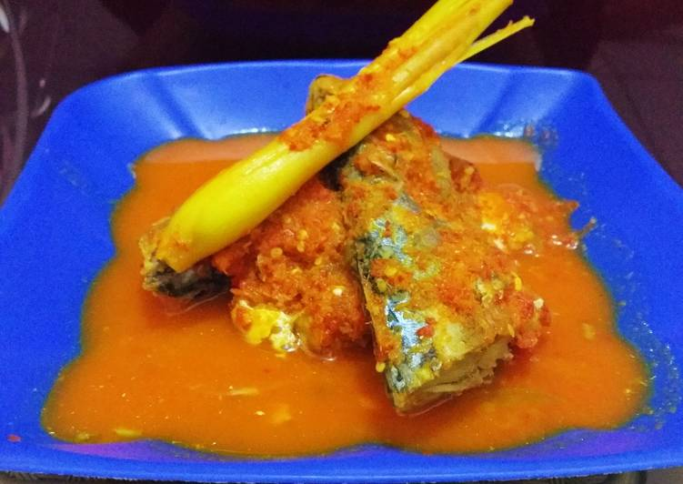 resepi ikan kembung masak asam resep ikan kembung asam manis oleh desi pertiwi sastikarani Resepi Ikan Putih Masak Asam Pedas Enak dan Mudah