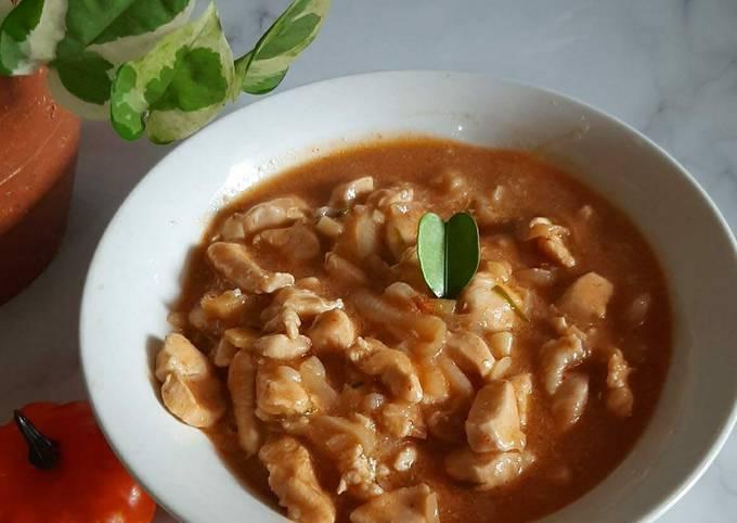 Langkah Mudah untuk Menyiapkan Ayam Saos Asam Manis yang Enak Banget