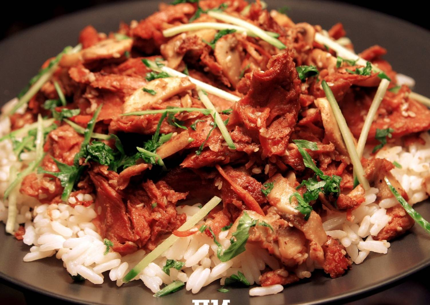 мясо по тайски рецепт с пошаговым фото божок всегда была