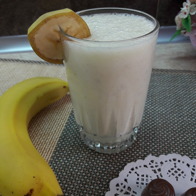 молочный коктейль миньоны рецепт с фото пошагово находится оживлённом