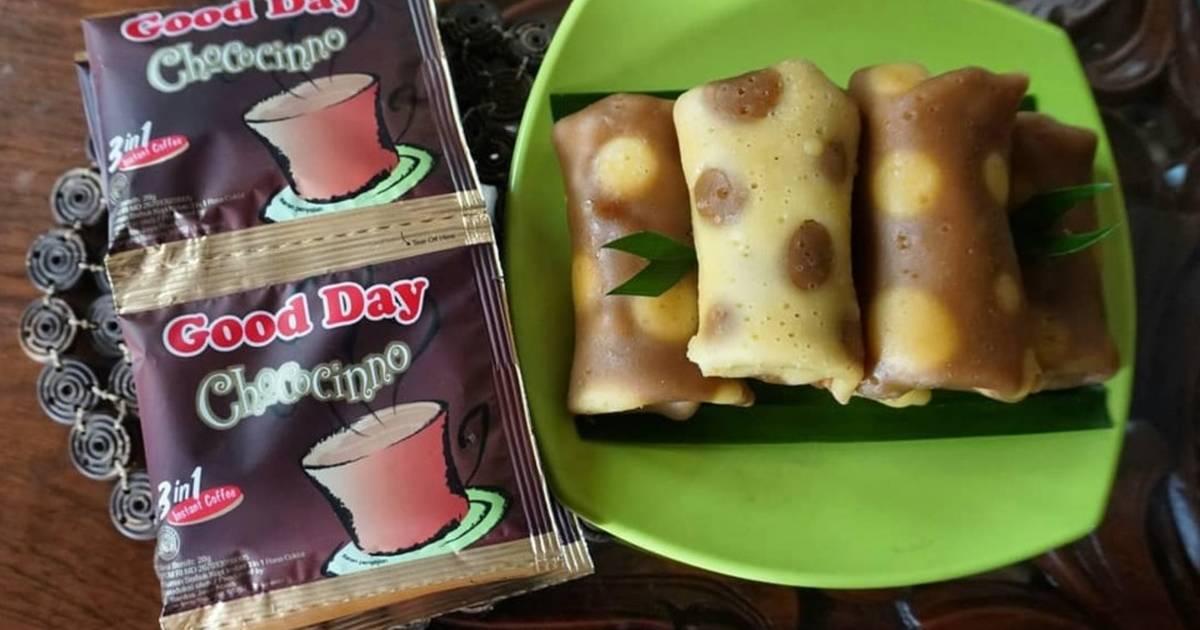 48 Resep Chococinno Enak Dan Sederhana Ala Rumahan Cookpad