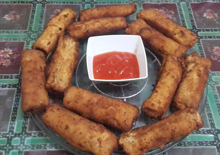 Your Overall Health Can Be Effected By The Foods You Decide To Eat Mozzarella Bread Rolls
