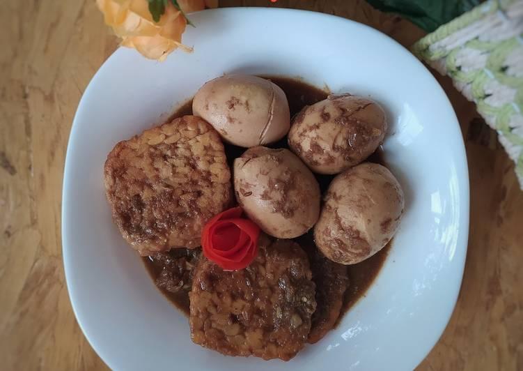 semur-telur-dan-tempe