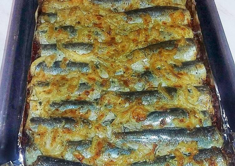 Блюда из мойвы свежемороженой рецепты с фото бусы идут