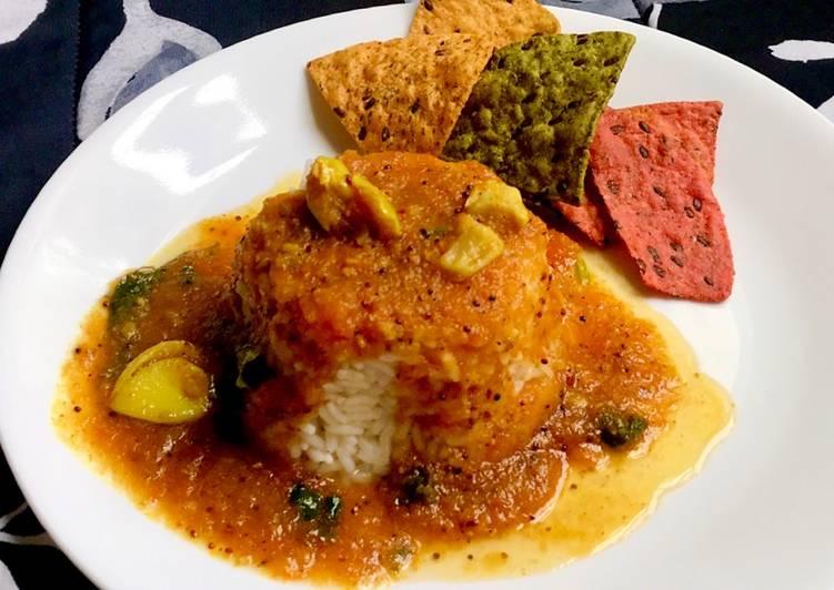 Absolutely Ultimate Dinner Ideas Speedy No Tamarind Amla Rasam