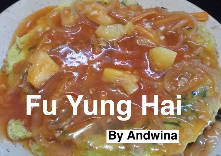 Fu Yung Hai