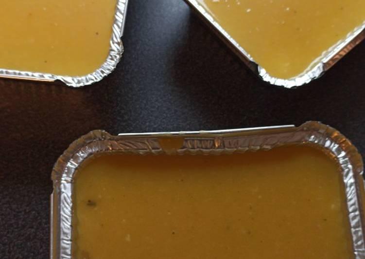 Les Meilleures Recettes de Soupe de courge qui réchauffe