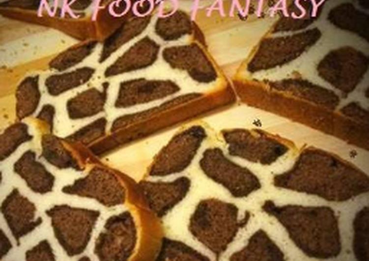 Top 100 Dinner Ideas Any Night Of The Week Honey oats Leopard Bread