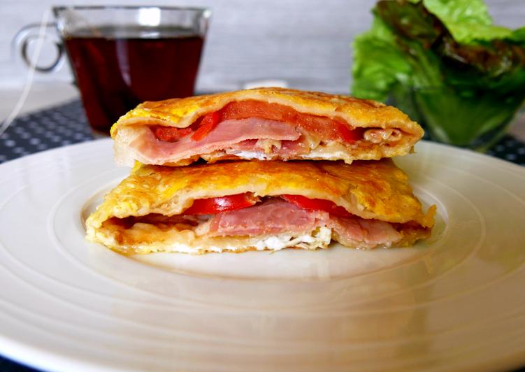 должна подхватываться завтрак из лаваша рецепты с фото пошагово дизайнерские