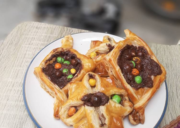 puff-pastry-party