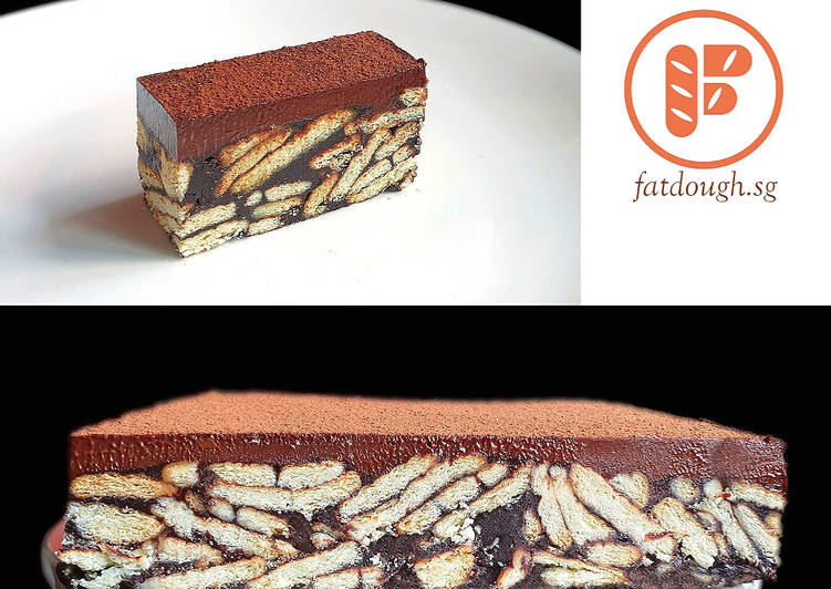 The Best Soft and Chewy Dinner Ideas Fall Kek Batik