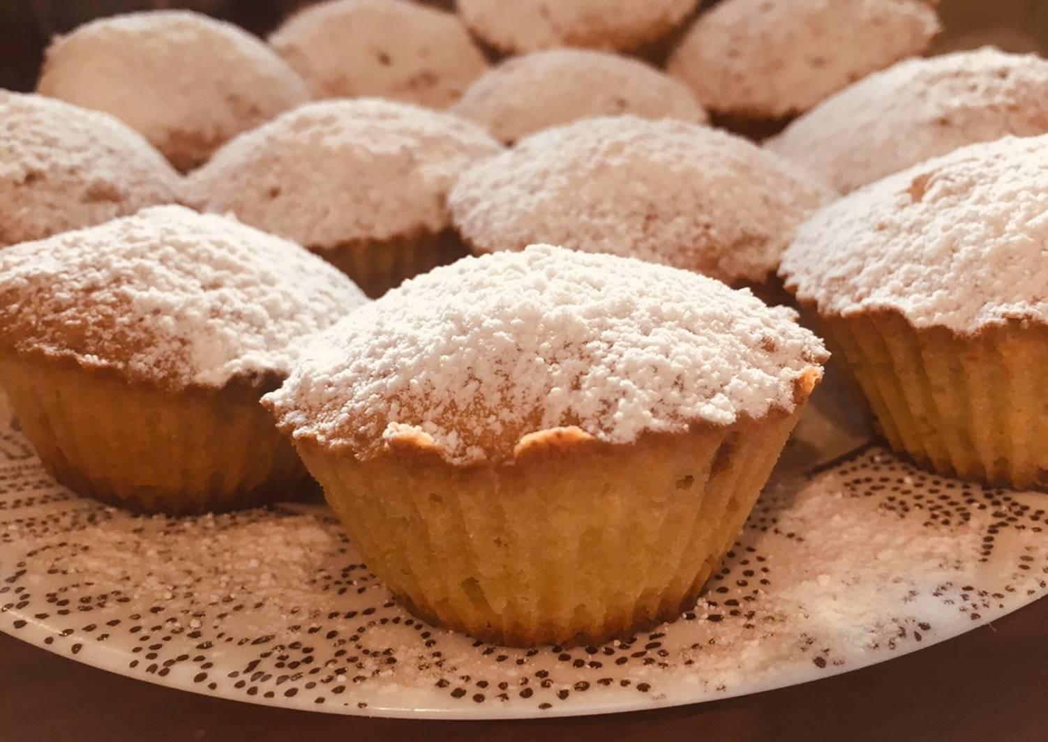цветущие кекс из творога рецепты с фото количеству тематических