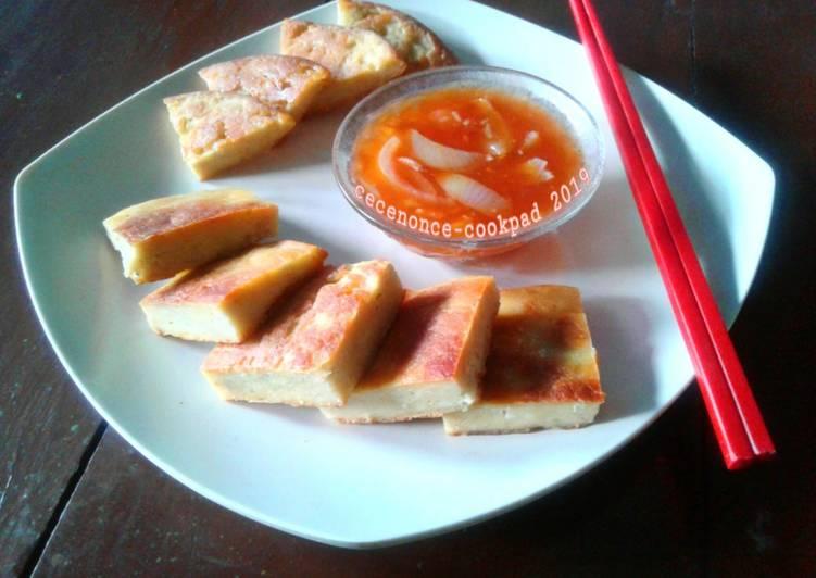 Ayam Nanking