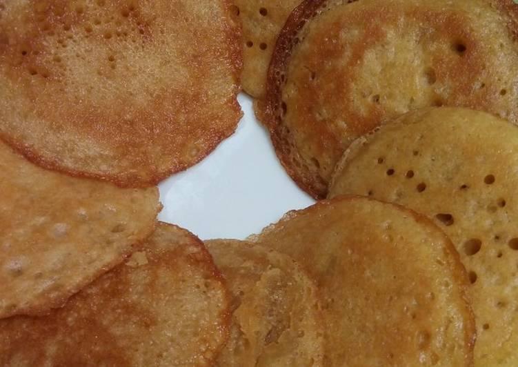 Apem jawa gula merah - ganmen-kokoku.com