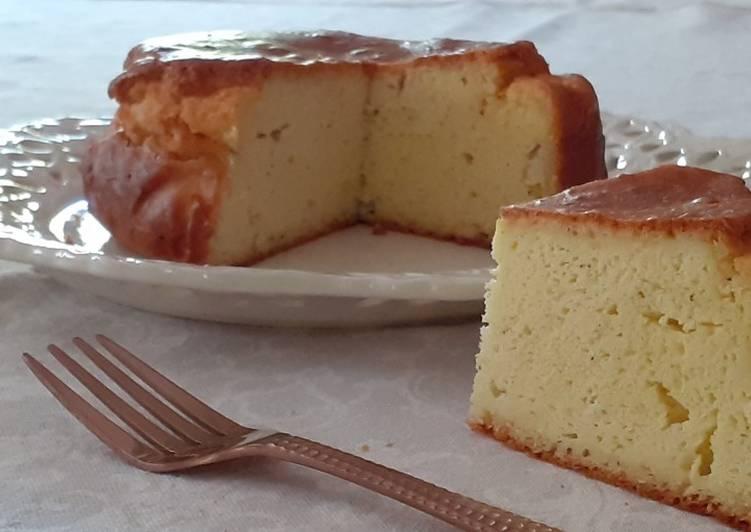 Ricetta Torta salata alla robiola e tartufo bianco
