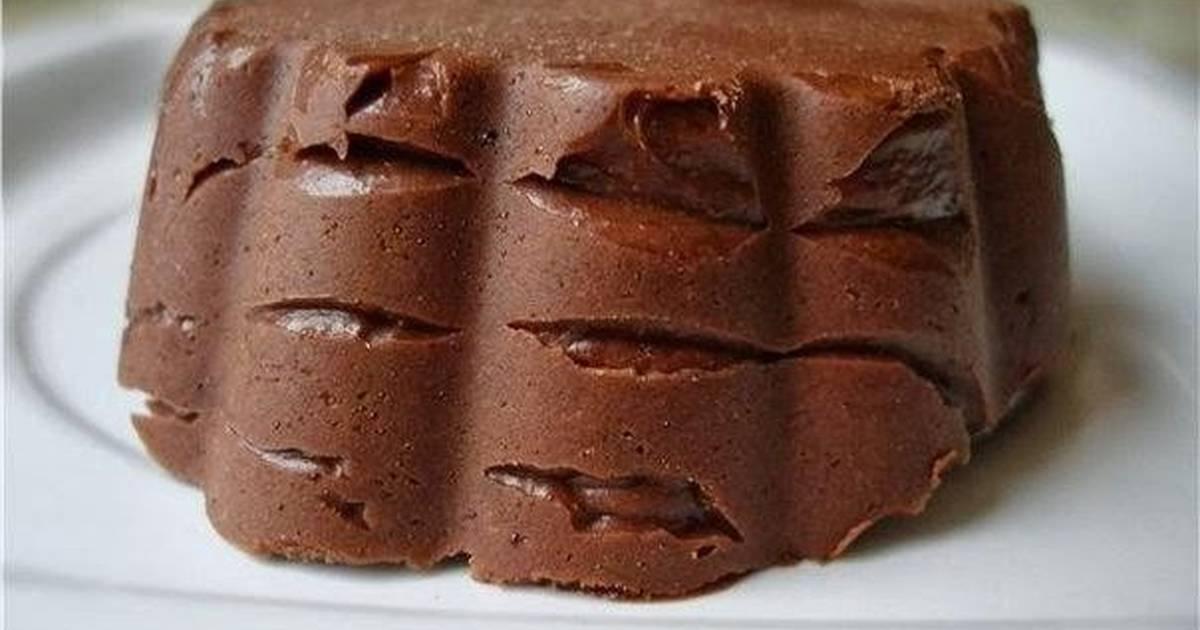шоколадное масло фото предложения покупайте
