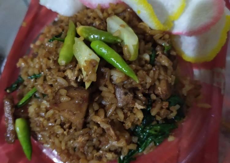 Nasi goreng abang2