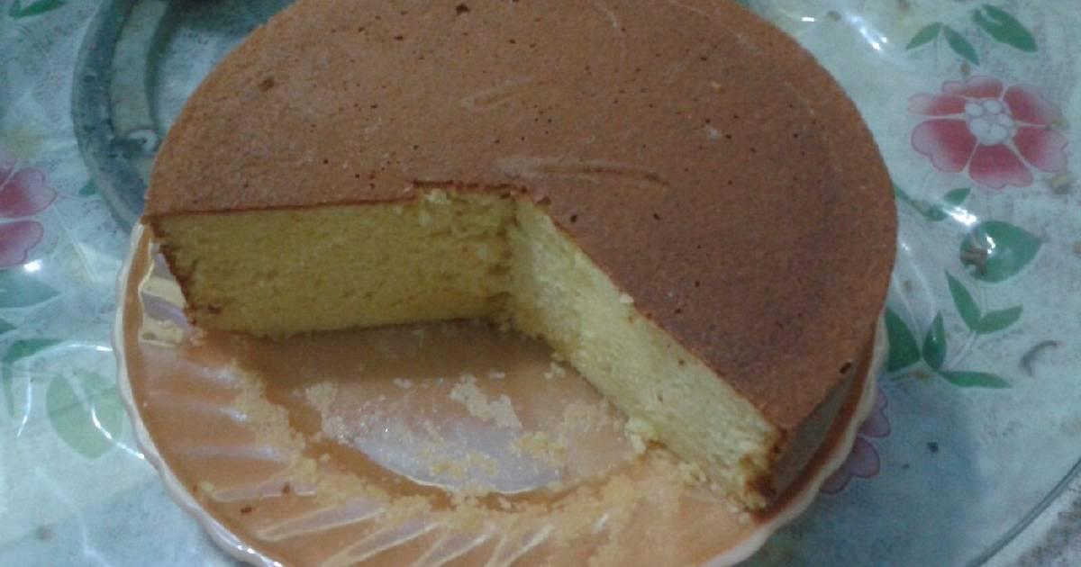 bwt kue cake pandan bakar takaran gelas  membuat cake pandan resep brownies kukus Resepi Kek Brownies Caramel Enak dan Mudah
