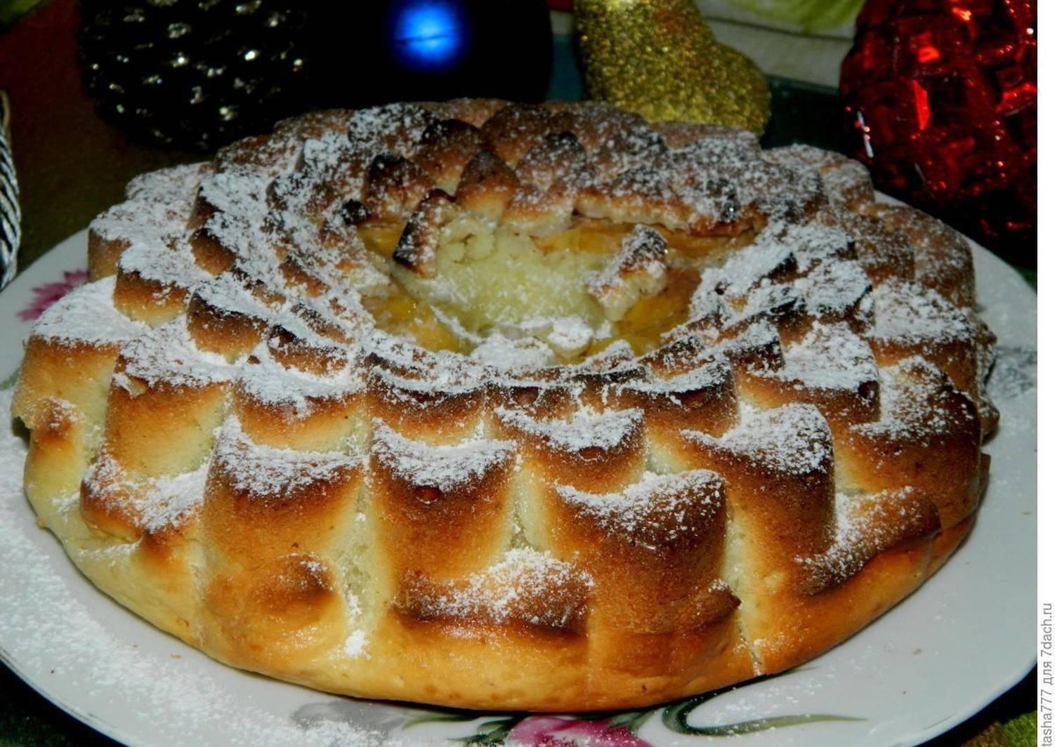 Праздничная выпечка испании рецепты фото сзади изображение