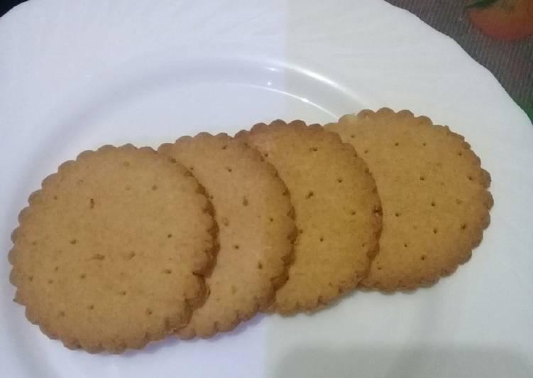Whole meal orange flavoured cookies #authormarathon