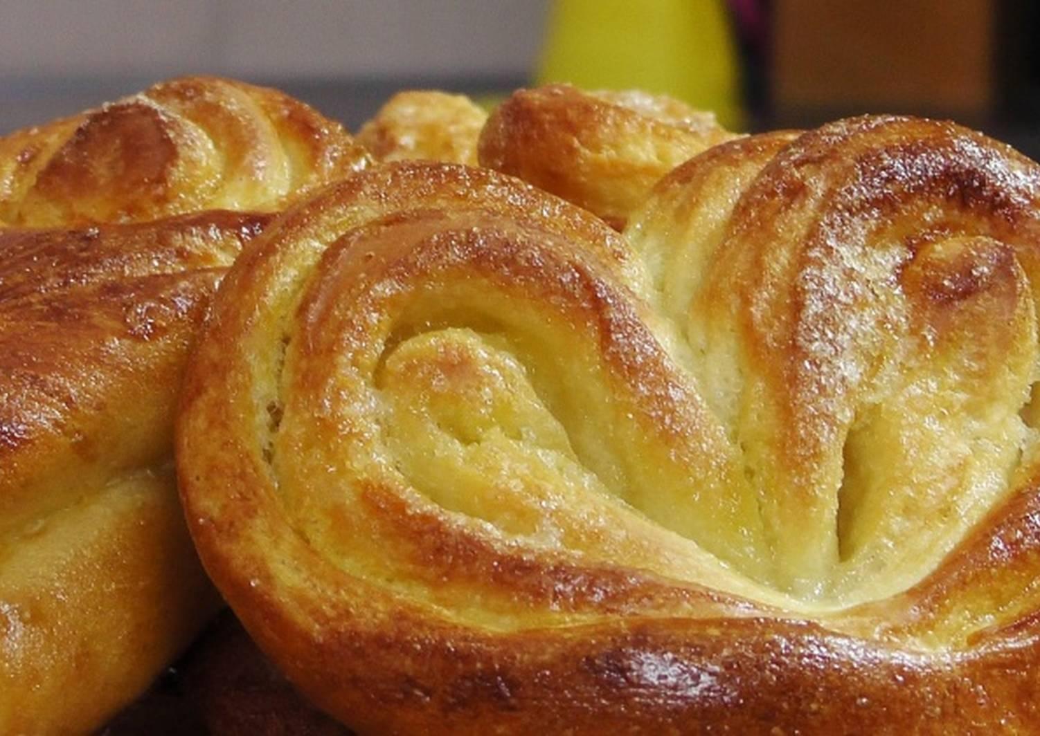 запретной сдобное тесто для булочек рецепт с фото представлены виды