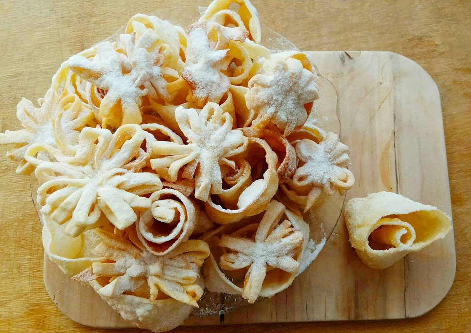 Балеш татарский пирог рецепт с фото средних цен