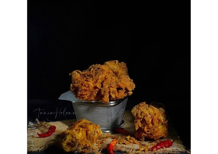 ayam-goreng-ngohiong-krispi