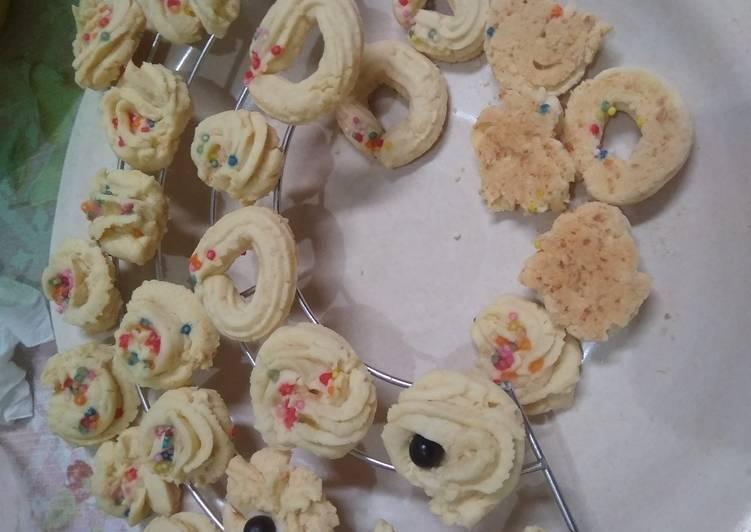 Resep Sagu Keju Teflon Anti Gagal