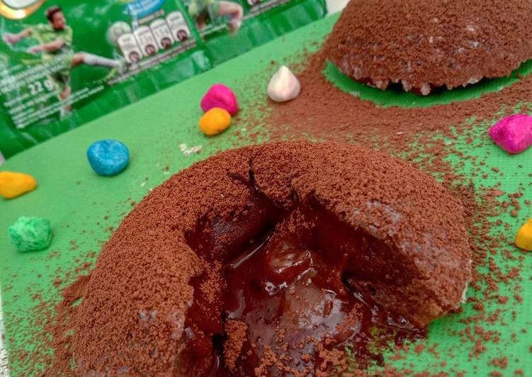 milo-lava-cake-lumer-banget