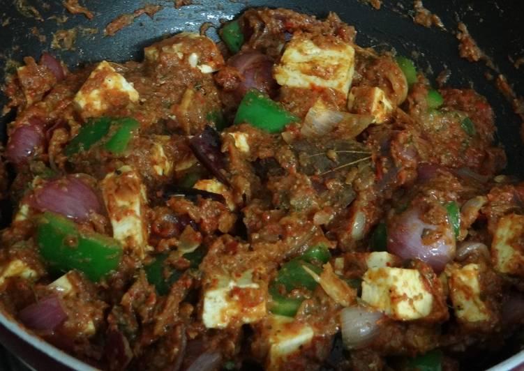 30+ Dinner Easy Quick Delicious yummy Kadaai Paneer Recipe same as Indian Cuisine
